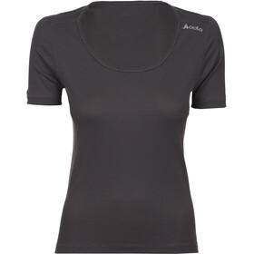 Odlo Cubic - Sous-vêtement Femme - gris